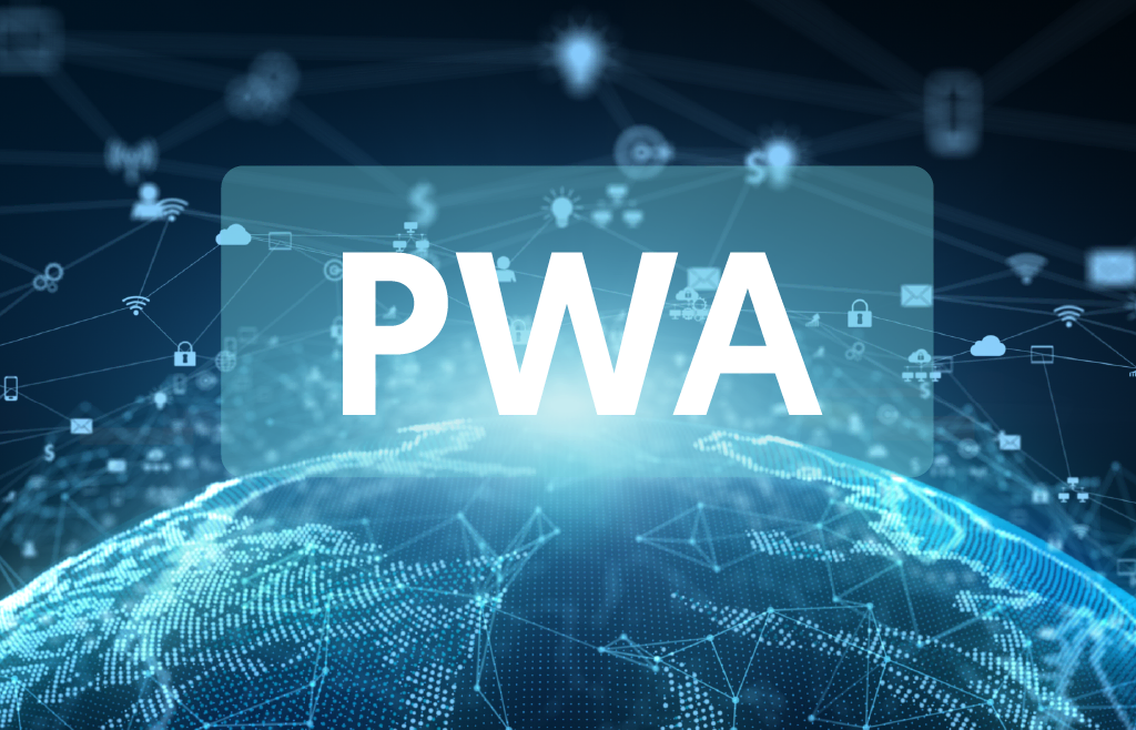 What Is PWA? Does It Fit Your Online Store?